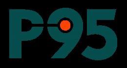 P95_LOGO_RGB